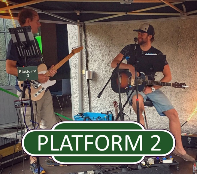 Platform2.02_Crop+Logo